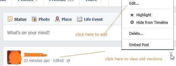 edit-status-facebook